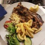 Photo of Ambrosia Restaurant