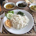 Photo of Prem Cafe & Restaurant