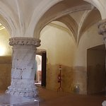 Foto de Evoramonte Castle