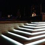 ภาพถ่ายของ XANA Beach Club