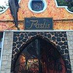 Foto di Chez Pastis