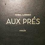 Photo of Aux Pres