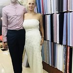 Photo de Manhattan Tailor Chiangmai