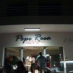 Photo of Ristorante Pepe Rosa