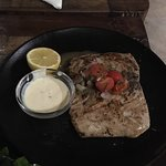 Photo de WAPALAPAM, Island Eatary