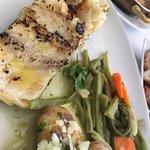 Foto di Restaurante Brasa