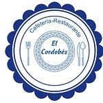 Photo of El Cordobes