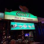 Фотография Coco's Restaurant
