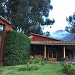 Villa Urubamba Sacred Valley Picture