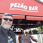 Photo de Pezao Bar