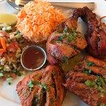 Fotografija – The Raj Restaurant