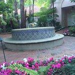 Hotel Bel-Air Photo