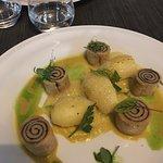Photo of Gentle Gourmet Paris