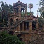 Foto de Villa Comunale