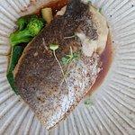 Foto de one80 Kitchen & Lounge