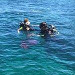 Photo de Cap Corse Immersion