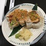 호시초밥의 사진