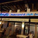 Photo of Efendi Restaurant & Bar