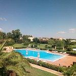 Foto de Hotel Santa Gilla