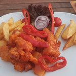 Foto di Kiwi Restaurant