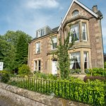 Annfield Guest House Photo