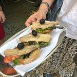 Secret Food Tours Lisbon Picture
