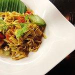 Photo of Thai Fresh