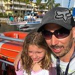 Bild från Sundiver Snorkeling Tours