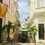 Photo de Habana 61