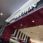 Fauchon Seef Mall Foto