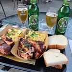 Photo of Bar Crna Ovca