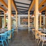 Da Giusto Restaurant Foto
