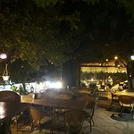 Sirincem Restaurant resmi