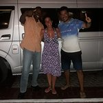 Photo of Pablo Tours Jamaica