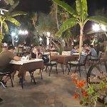 Foto van Akropolis Restaurant