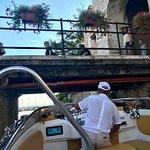 SirmioneBoats - Consorzio Motoscafisti Sirmione Foto