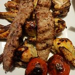 Photo of Perchiana Food