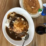 Foto Dani's Restaurant