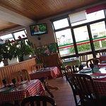 Fotografia de Restaurante Pizzaria Encontro