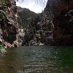 Curecanti Creek照片