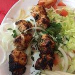Foto de Beirut Lebanese Restaurant