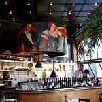 Photo of Restaurant Latin