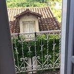 Hotel du Lion d'Or Photo