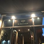 Foto van Il Pizzaiolo