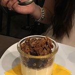 Bild från Osteria Caffe del Popolano