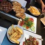 Foto de Amigo Argentijns Restaurant