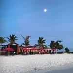 Foto di Bohio Dive Resort