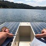 Foto de Além Tejo Eco Boat Tours