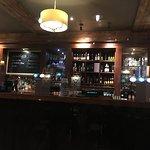 Hogs Head Inn의 사진