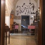 Masseria Montetirena ภาพถ่าย